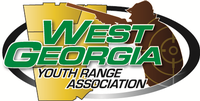 West Georgia Youth Range Association