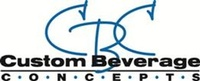 Custom Beverage Concepts, Inc.