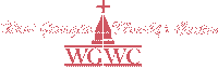 West Georgia Worship Center