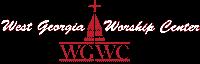 West Georgia Worship Center