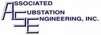 Associated Substation Engineering, Inc.