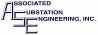 Associated Substation Engineering, Inc.