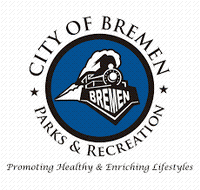 Bremen Parks & Recreation Department