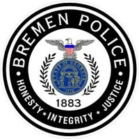 Bremen Police Department