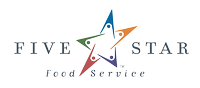 Five Star Food Service, Inc.