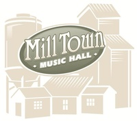 Mill Town Music Hall