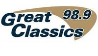 WWGA Great Classics 98.9