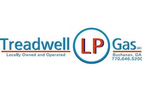 Treadwell LP Gas, LLC