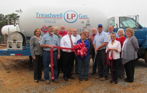Gallery Image Ribbon%20Cutting%20for%20Treadwell%20LLP%20Gas%20LLC.jpg