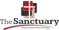 The Sanctuary, Pentecostals of West Georgia