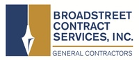 Broadstreet Contract Services, inc.
