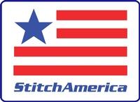 Stitch America