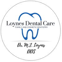 Loynes Dental Care