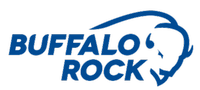 Buffalo Rock Company