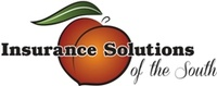 Insurance Solutions of the South