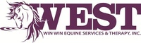 Win Win Equine Services &Therapy, Inc.