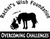 Rachel's Wish Foundation, Inc.