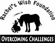 Rachel's Wish Foundation, Inc.