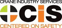 Crane Industry Services, LLC