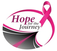 Hope for the Journey, Inc.