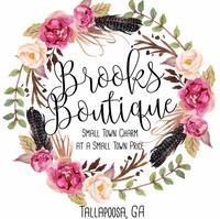 Brooks Boutique
