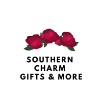 Southern Charm Gifts and More