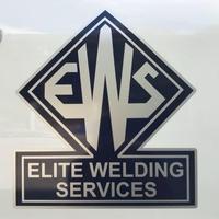 Elite Welding Services, LLC