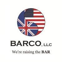 BARCO, LLC