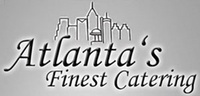 Atlanta's Finest Catering