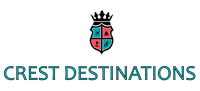 Crest Destinations LLC