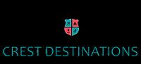 Crest Destinations