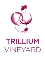 Trillium Vineyard LLC