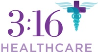 3:16 Healthcare, LLC
