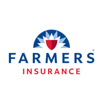 Farmers Insurance-Chris Deloach