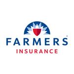 Farmers Insurance-Chris Deloach