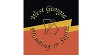 West Georgia Plumbing & Septic
