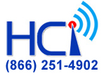 HighSpeed Country Internet, LLC