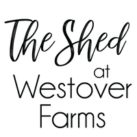 The Shed at Westover Farms