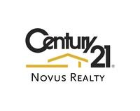 Century 21 Novus Realty-Amanda Williams