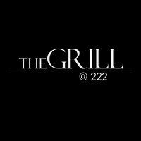 The Grill @ 222