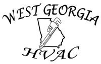 West Georgia HVAC