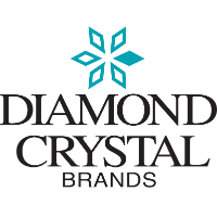 Diamond Crystal Brands Inc.