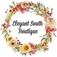 Elegant South Boutique
