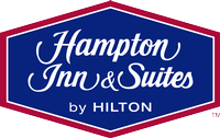 Hampton Inn of Bremen