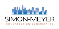 Simon-Meyer, LLC