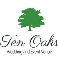 Ten Oaks Wedding and Event Venue LLC