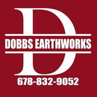 Dobbs Earthworks, LLC
