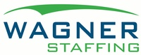 Wagner Staffing