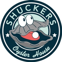 Shuckers Oyster House
