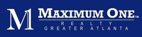 Carolyn McCraw-Maximum One Realty